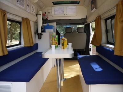 intérieur-camion
