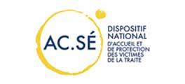 logo-ACSÉ