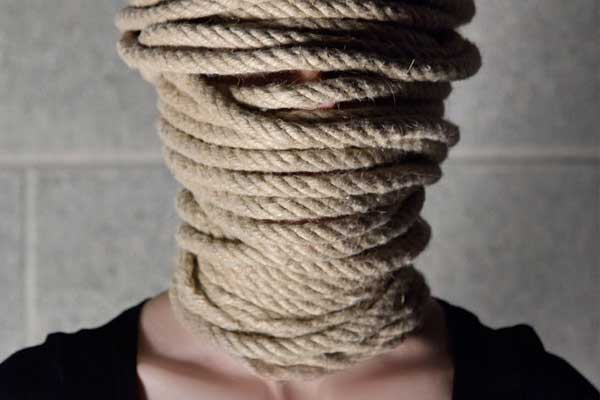 TEH_petit-rope-1655780