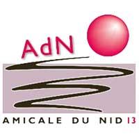 logo-Amicale-du-Nid