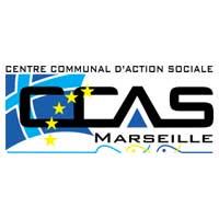 logo-Ccas_Marseille