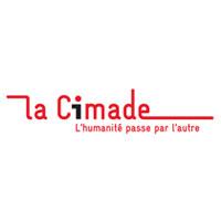 logo-Cimade