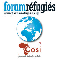 logo-Forum-Refugies