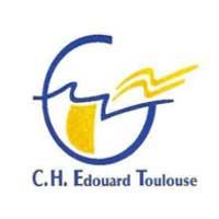 logo-Hopital-Edouard-Toulouse