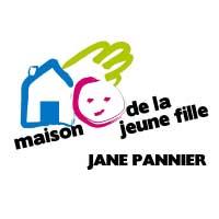 logo-Jane-Pannier