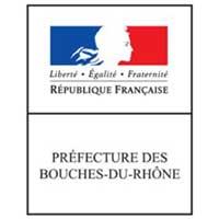 logo-Prefecture-13