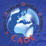 CADE-logo