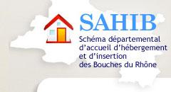 L'ETAP_SAHIB-logo