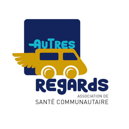 grand logo autre regards